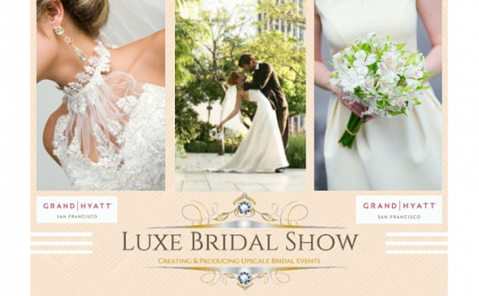 Copy-of-Luxe-Bridal-Show-2.jpg