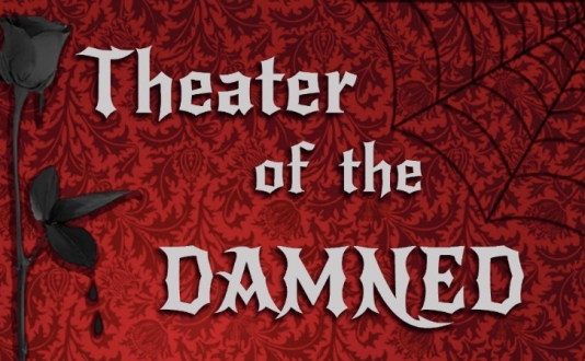 Theater of the Damned