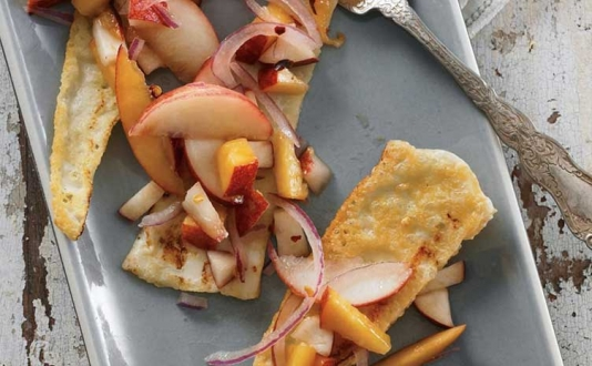 Fried-Pecorino-with-Stone-Fruit-Salsa.jpg