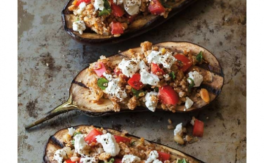 Grilled-Eggplant-Stuffed-.jpg