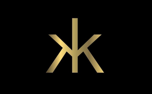 Golden Week at Hakkasan in Union Square, San Francisco