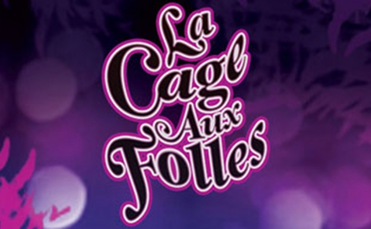 LA CAGE AUX FOLLES at the SF Playhouse in Union Square, San Francisco