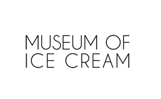 SF Is Extended for the Museum of Ice Cream Popup in Union Square, San Francisco!