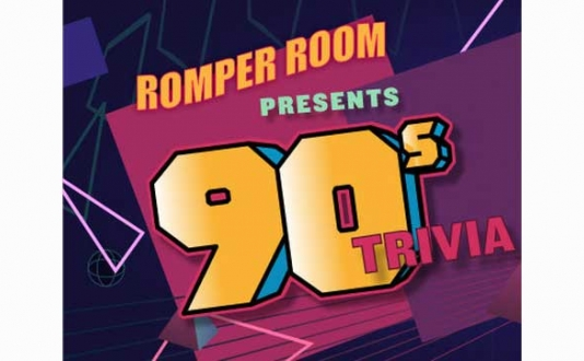 Romper_Room_Trivia_Night2.jpg