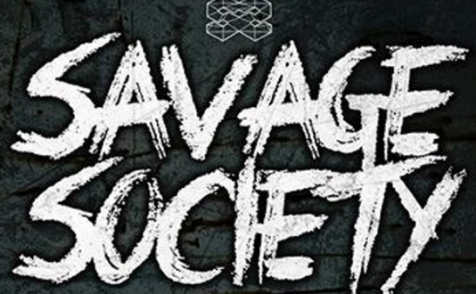 SAVAGE SOCIETY LABEL SHOWCASE (18+) at Ruby Skye in Union Square, San Francisco