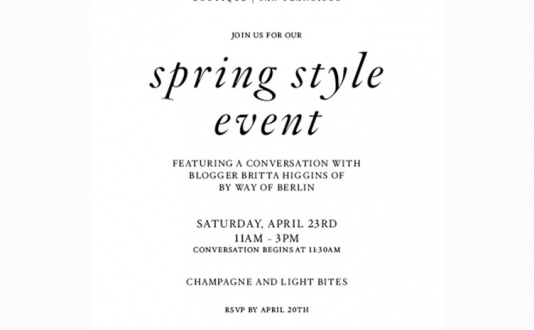 Spring-Styling-Event.jpg