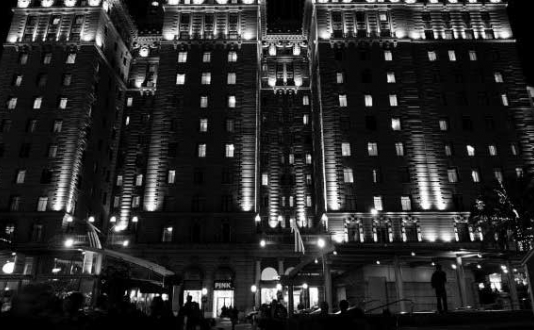 Westin-at-Night-to-size.jpg