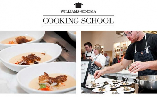 Williams-Sonoma-Cooking-School.jpg
