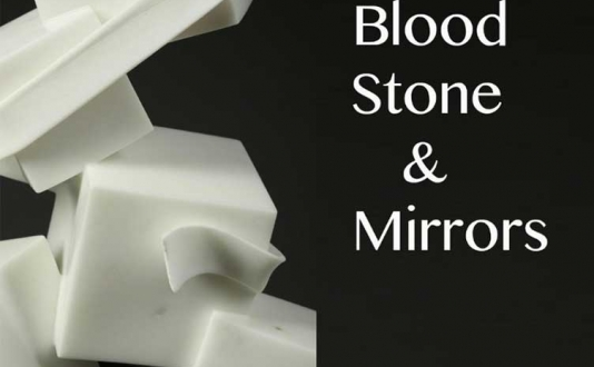 blood_Stone_and_Mirrors.jpg