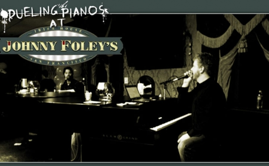 johnny_foley_dulingpianos.jpg