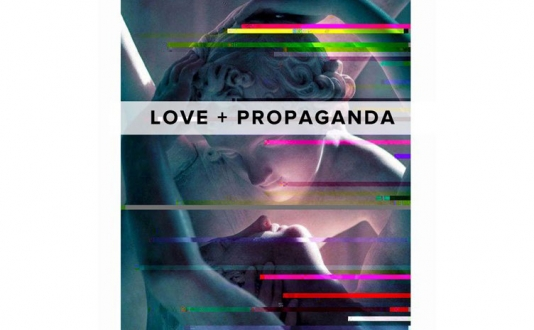 love_and_propaganda_1.jpg