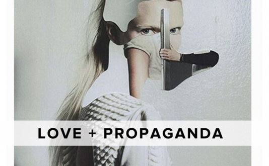 love_and_propaganda_3.jpg