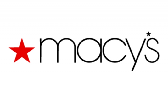 Black Friday and Cyber Week at Macy's in Union Square, San Francisco