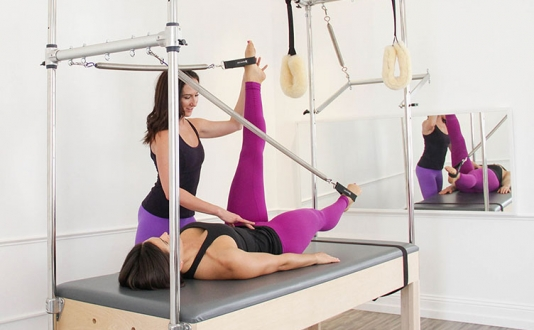 maiden-lane-studios-private-pilates.jpg