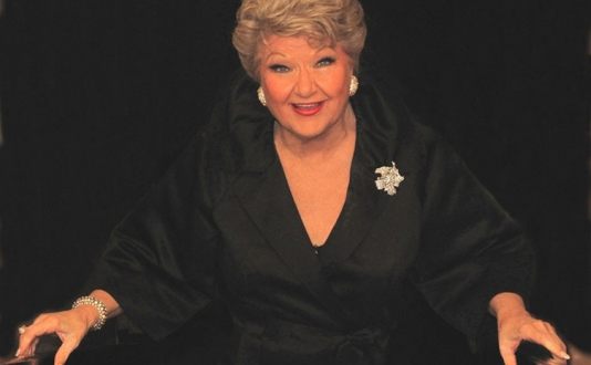 marilyn_maye_feinsteins_at_the_nikko.jpg