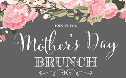 Mother's Day Champagne Brunch at Anzu Restaurant at the Nikko Hotel San Francisco in Union Square