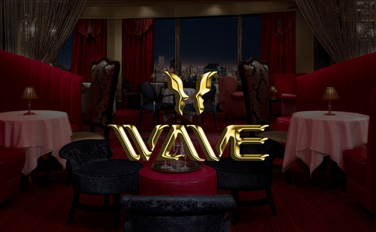 WAVE SF: Grand Opening Celebration at WAVE Plastic Surgery in Union Square, San Francisco