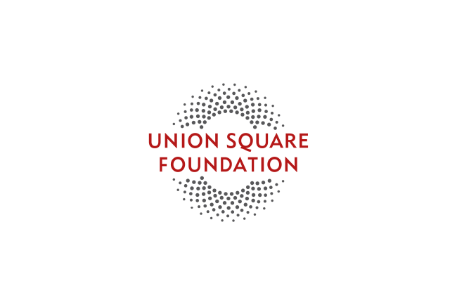 Union Square Foundation Logo