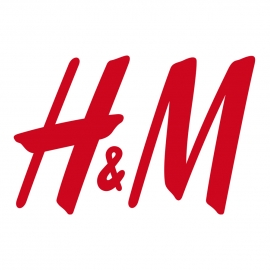Spring Sale Up to 70% OFF! at H&M in Union Square, San Francisco