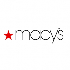 Black Friday (Weekend) In July for Cosmetics and Fragrants at Macy's in Union Square, San Francisco