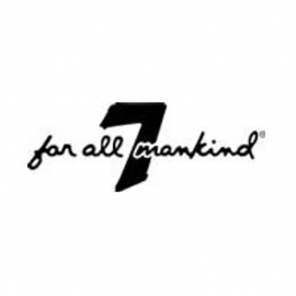 Spend $300, Take $100 Off Your Purchase! at 7 for all mankind in Union Square, San Francisco