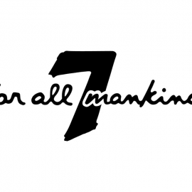 Labor Day Promotion - 40% Off Entire Store at 7 for All Mankind in Union Square, San Francisco