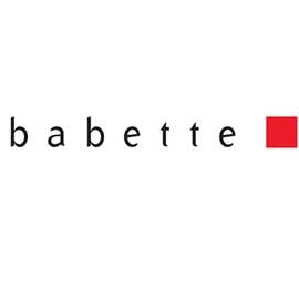 Babette Retirement Sale