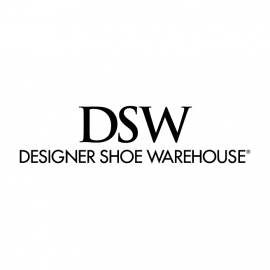 $10, $20, or $60 OFF (Code: SUMMERSOLE) at Design Shoe Warehouse in Union Square, San Francisco