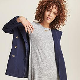"30% OFF $75 - ""GIFTED"" at Gap in Union Square, San Francisco"