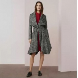 End of Season Sale up to 70% Off at Karen Millen