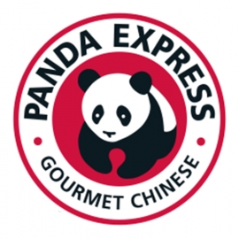 Panda Express: Free Orange Chicken Entree! in Union Square, San Francisco